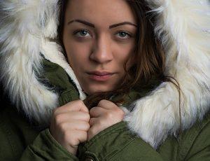 Jakie kurtki puchowe damskie będą modne w 2021 roku?